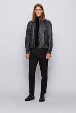 Hugo Boss Hugo Boss Leather Jacket