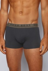 Hugo Boss Hugo Boss Stretch Boxer/Trunk