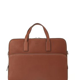 Hugo Boss Hugo Boss Document Case