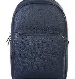 Hugo Boss Hugo Boss Crosstown Backpack