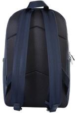 Hugo Boss Hugo Boss Crosstown Backpack