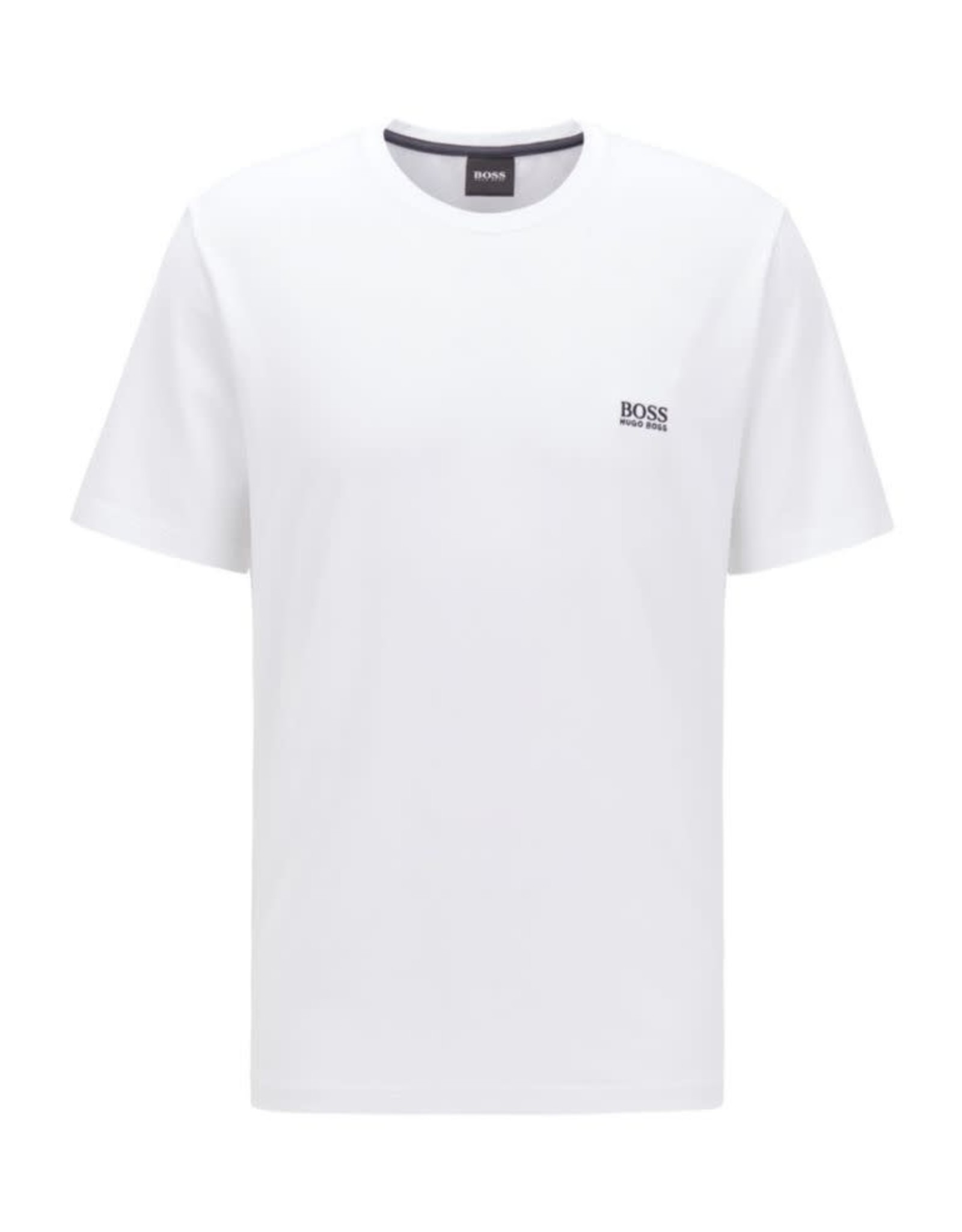 Hugo Boss Hugo Boss Loungewear T-Shirt