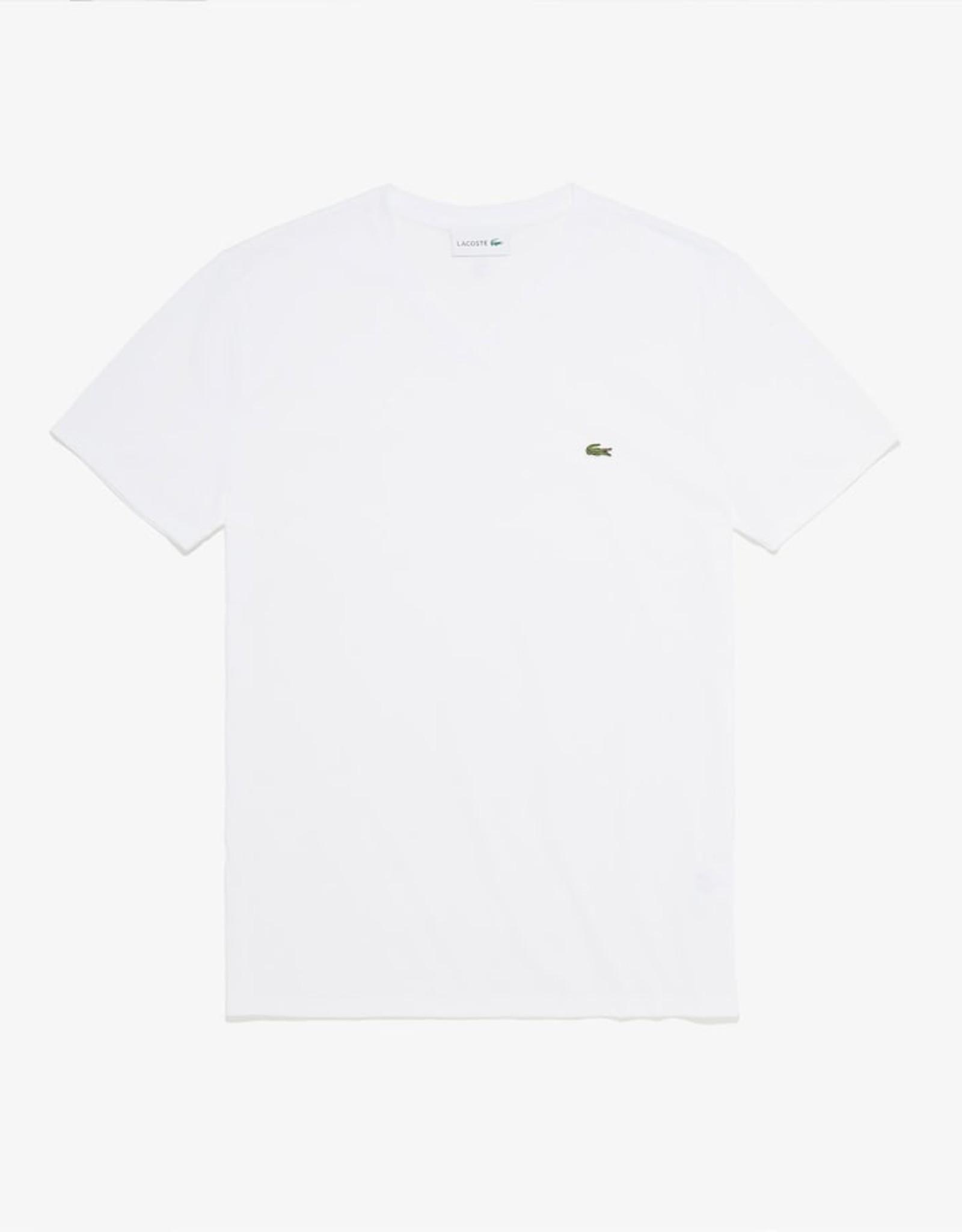 Lacoste Lacoste T-Shirt Crew