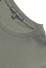 Robert Barakett Robert Barakett T-Shirt