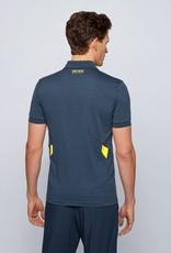Hugo Boss Hugo Boss Polo Shirt