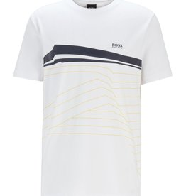 Hugo Boss Hugo Boss T-Shirt