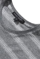 Robert Barakett Robert Barakett Brendan T-Shirt