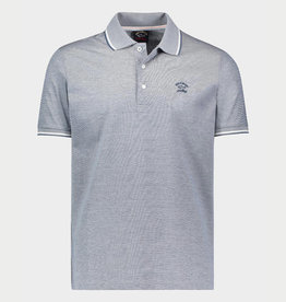 Paul & Shark Paul & Shark Cotton Polo