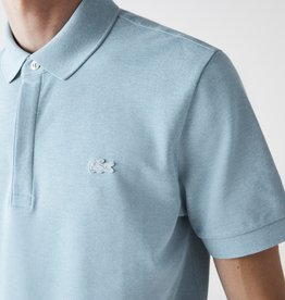 Lacoste Lacoste Paris Polo