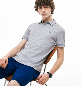 Lacoste Lacoste Lightweight Cotton Polo