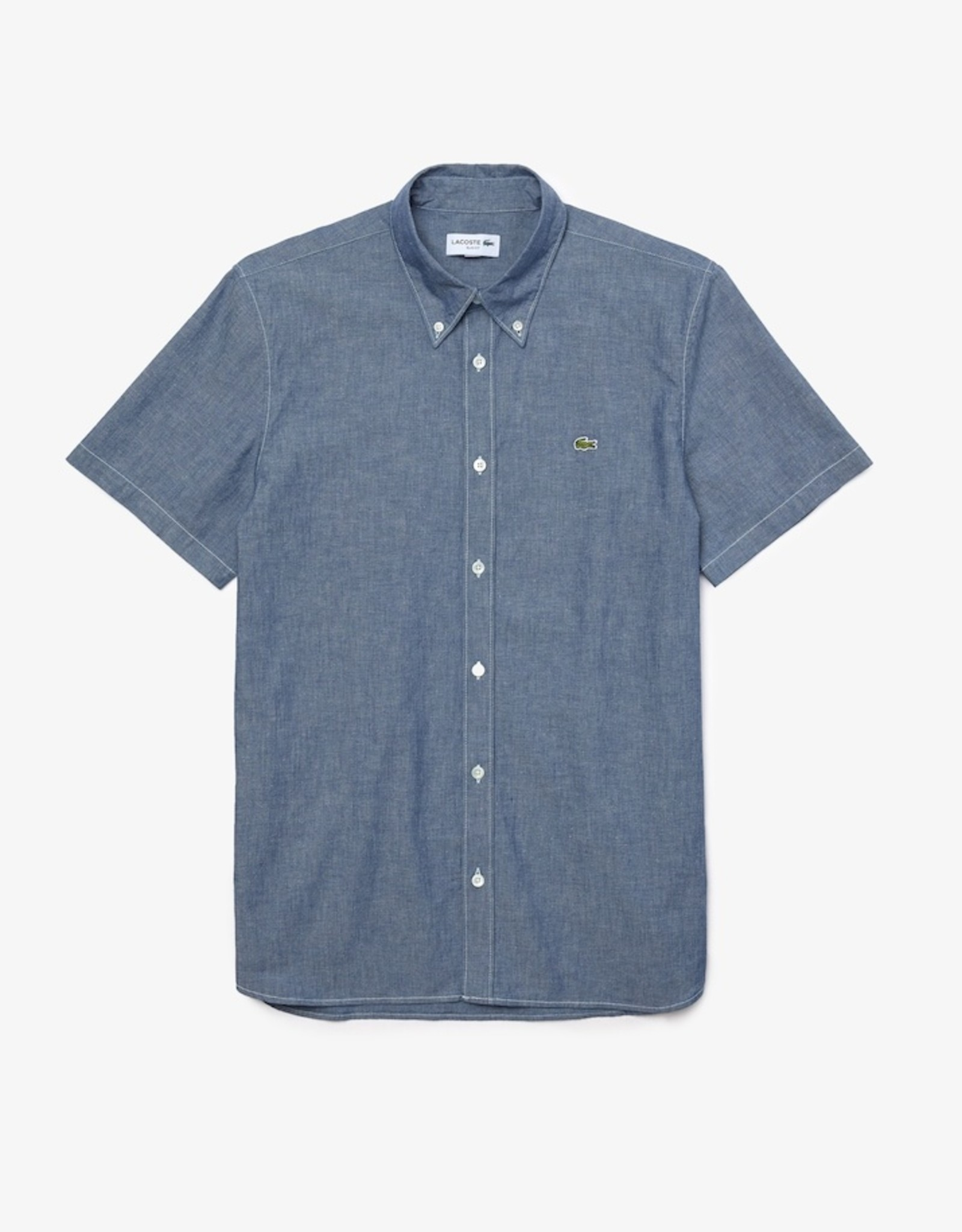 Lacoste Lacoste s/s Sport Shirt