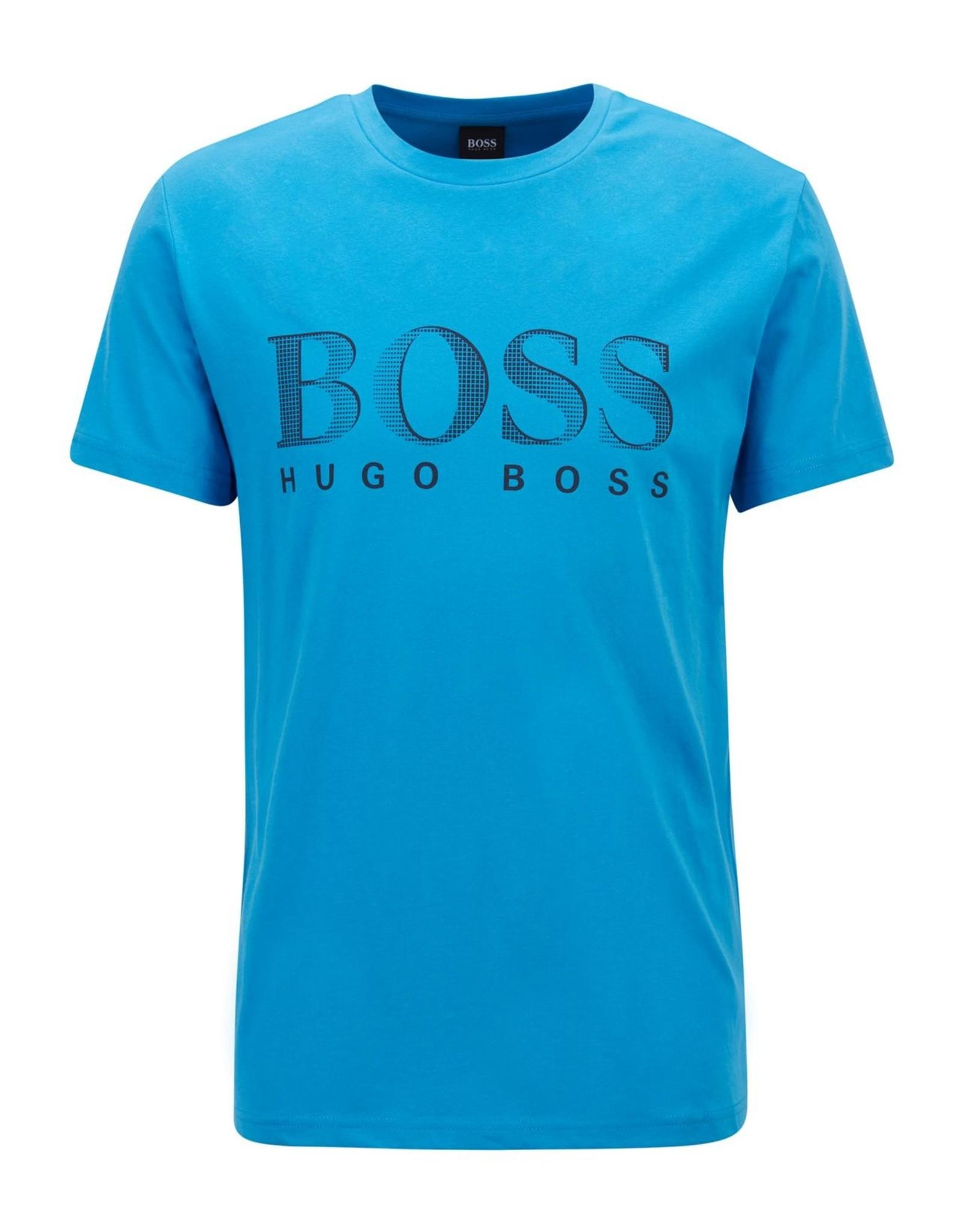 Hugo Boss Hugo Boss Beach T-Shirt