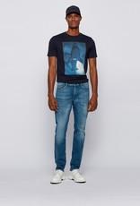 Hugo Boss Hugo Boss Delaware Jeans