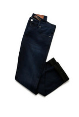 34 Heritage 34 Heritage Courage Blue Smart Casual