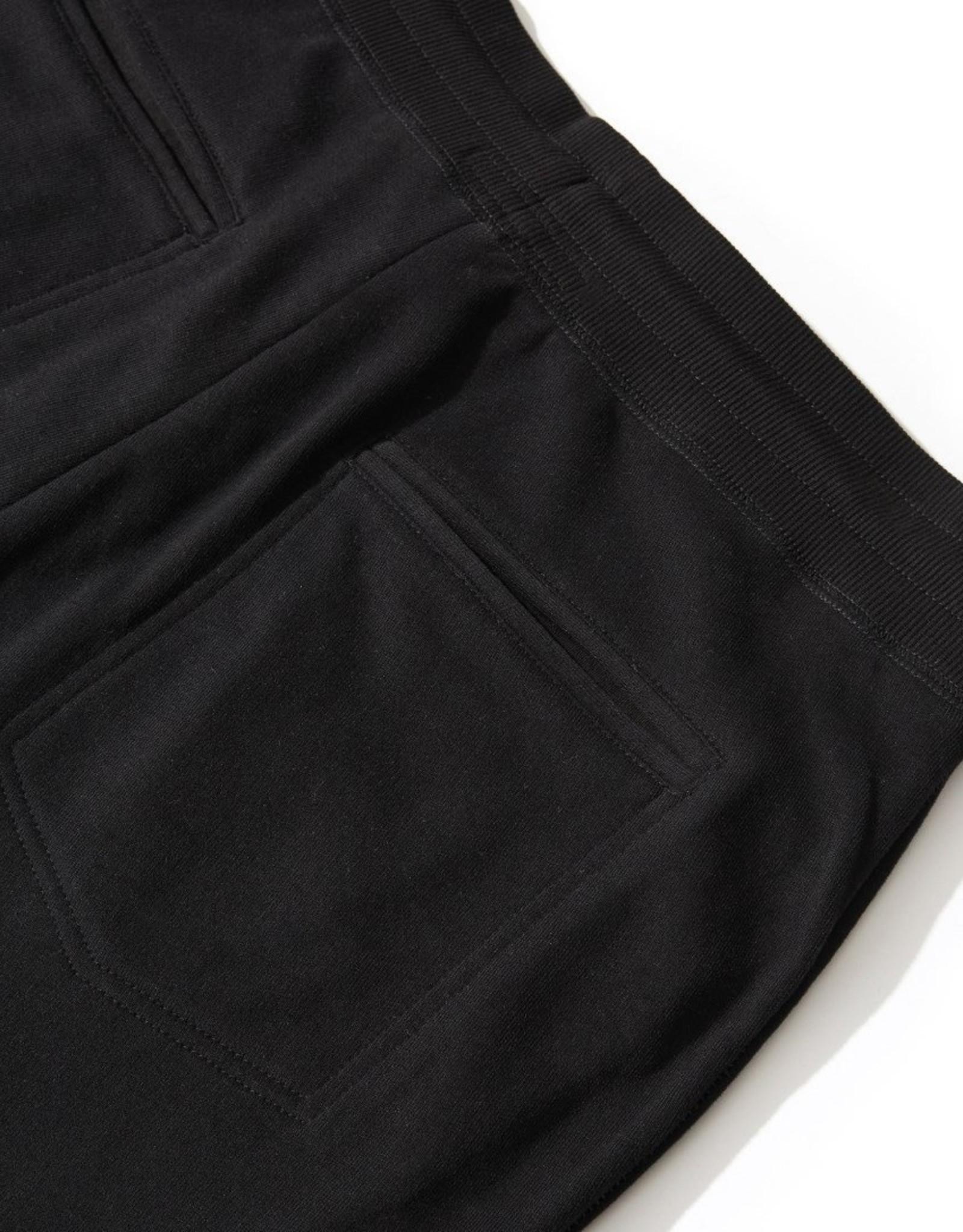 Robert Barakett Robert Barakett Lounge Pants