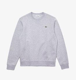 Lacoste Lacoste Sweatshirt