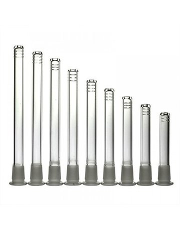 Unbranded 14mm Downstems