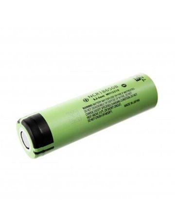 Arizer Arizer Battery Air2/ArGO