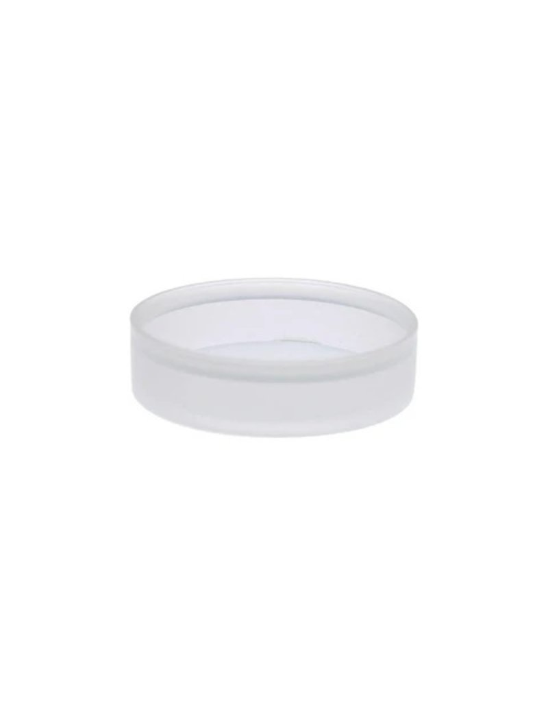 """Unbranded Base Sealing Cap for Acrylic 2"""""""