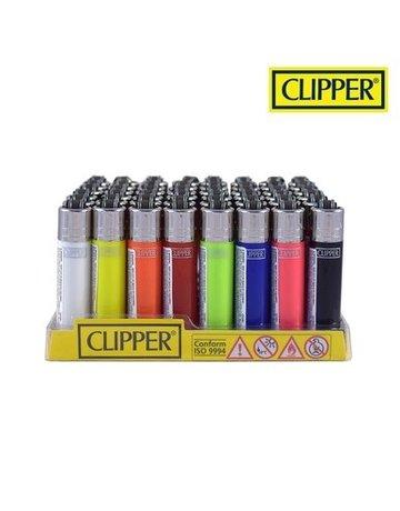 Clipper Clipper Micro Lighters