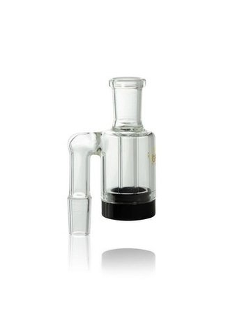 GEAR Premium Concentrate Reclaimer 14mm