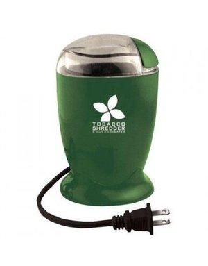 Unbranded Electric Herb Grinder