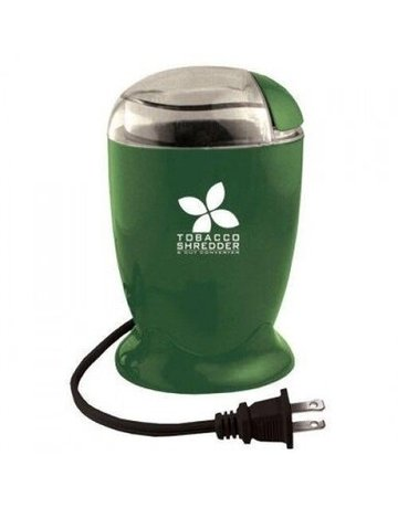 Unbranded Electric Herb Grinder
