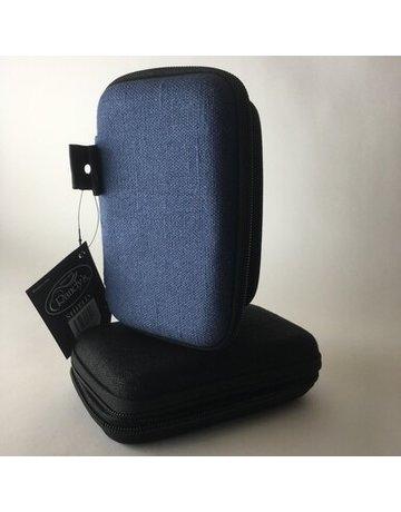 Randy's Hemp Shield Storage Case