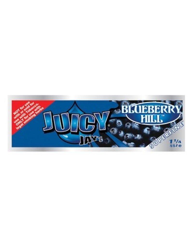Juicy Jay's Juicy Jay's Superfine