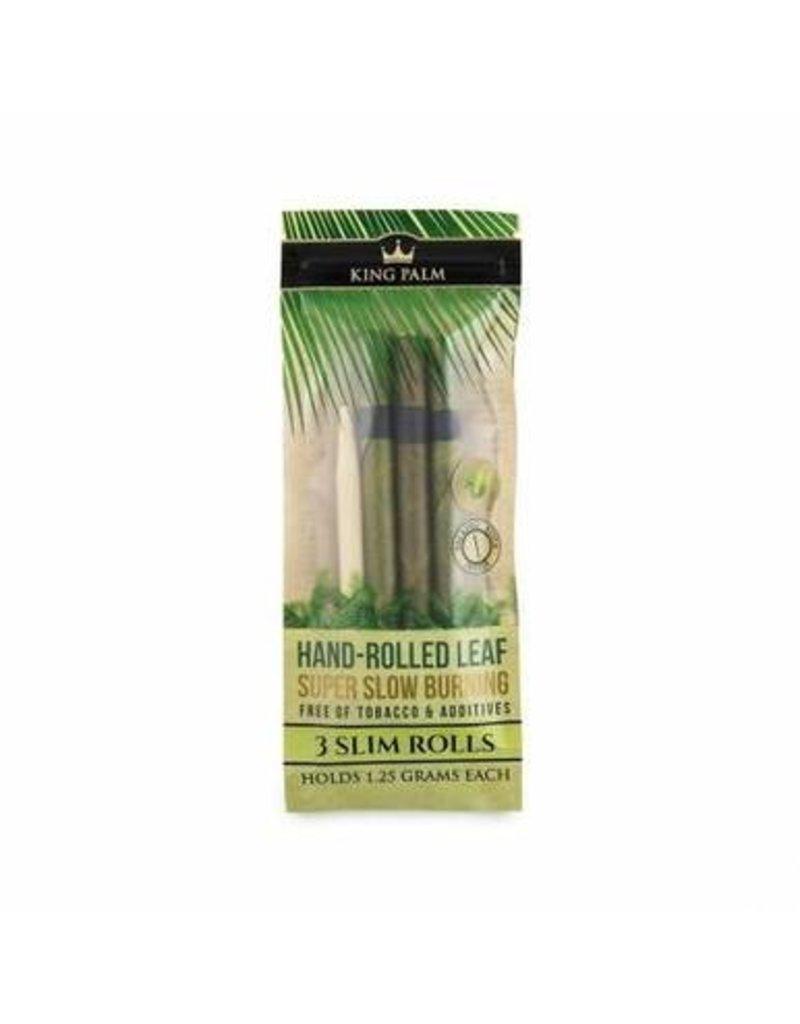 King Palm King Palm Pre-Rolls