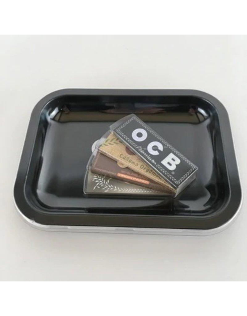 OCB OCB Sampler Rolling Tray