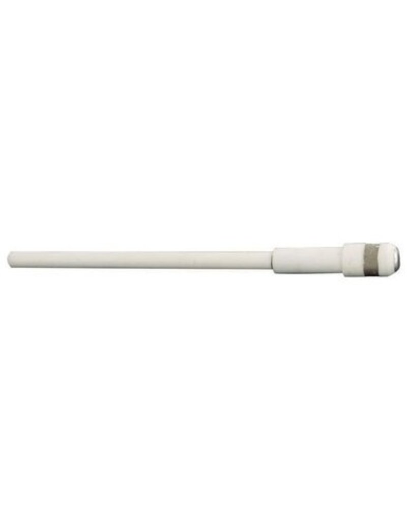 Deluxe Daddy Replacement Heating Element for Deluxe Daddy