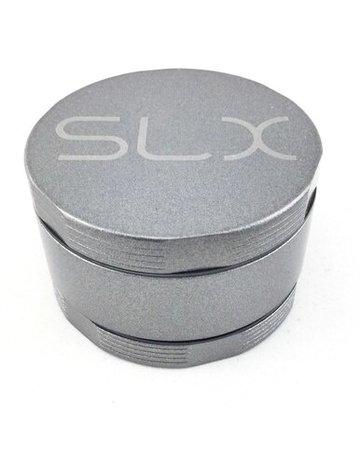 SLX 2.4'' v2.0 Standard Size