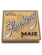 Smoking Smoking Maiz