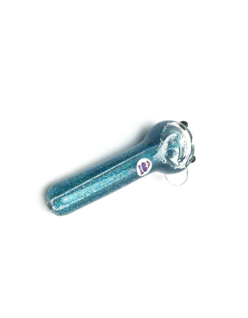 LIT Sparkle Liquid Pipe