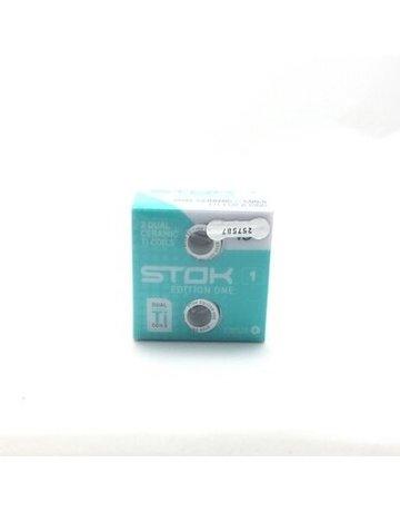 Stok Stok Edition 1 Replacement Cartridge