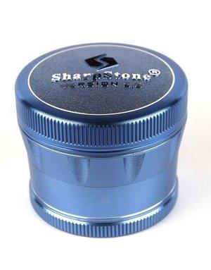 Sharpstone Version 2.0 2.2''