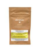 Everie Vanilla Rooibos Tea
