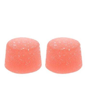 Kolab Project Grapefruit Hibiscus Soft Chews