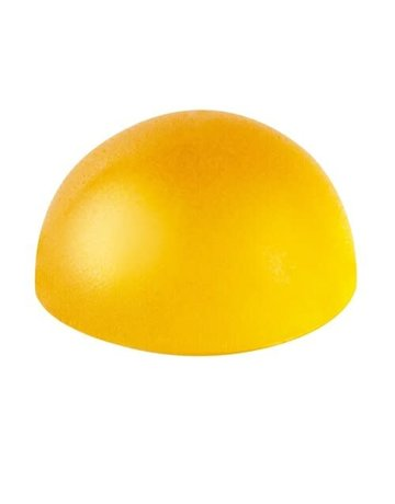 San Rafael '71 Pineapple Soft Chews
