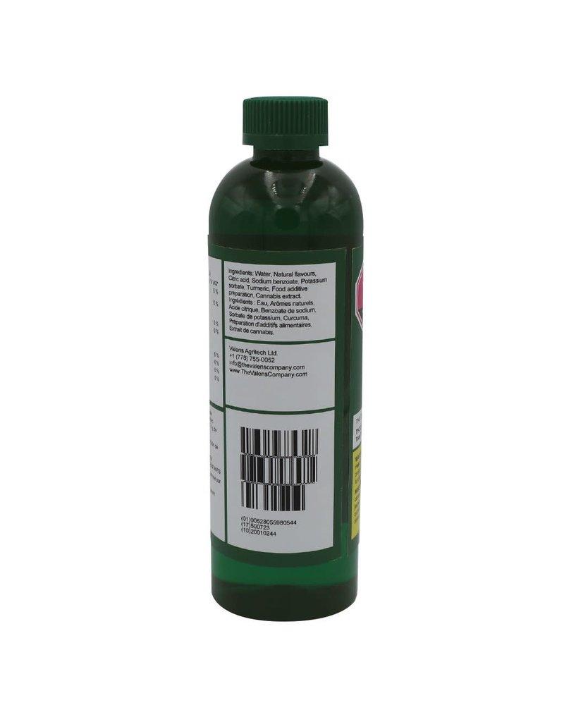 Summit THC Citrus Water