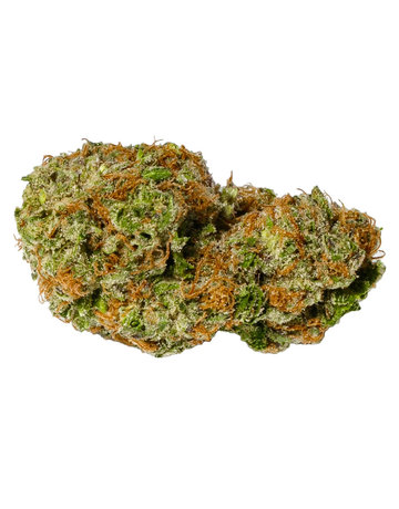 Pure Sunfarms White Rhino