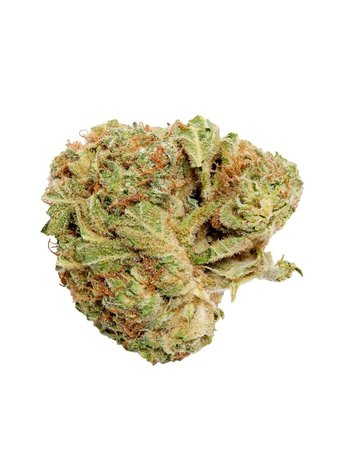 Good Supply Grower's Choice Indica