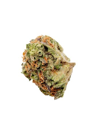 Good Supply Grower's Choice Sativa