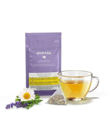 Everie Lavender Chamomile Tea