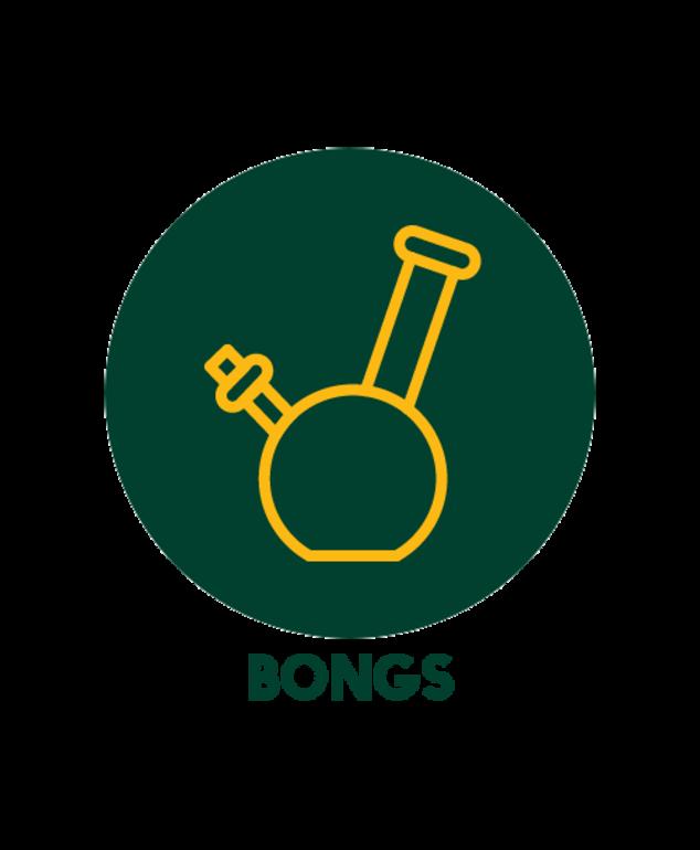 Bongs