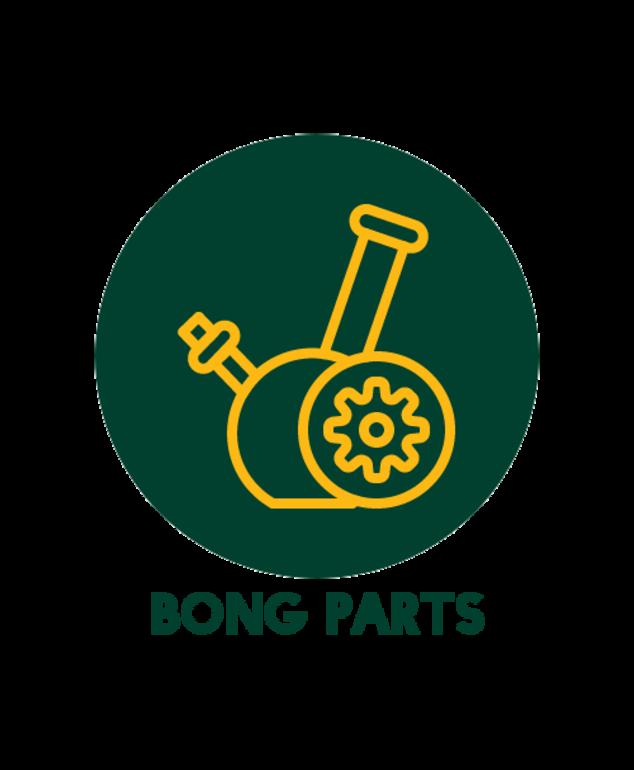 Bong Parts