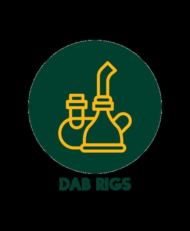 Dab Rigs
