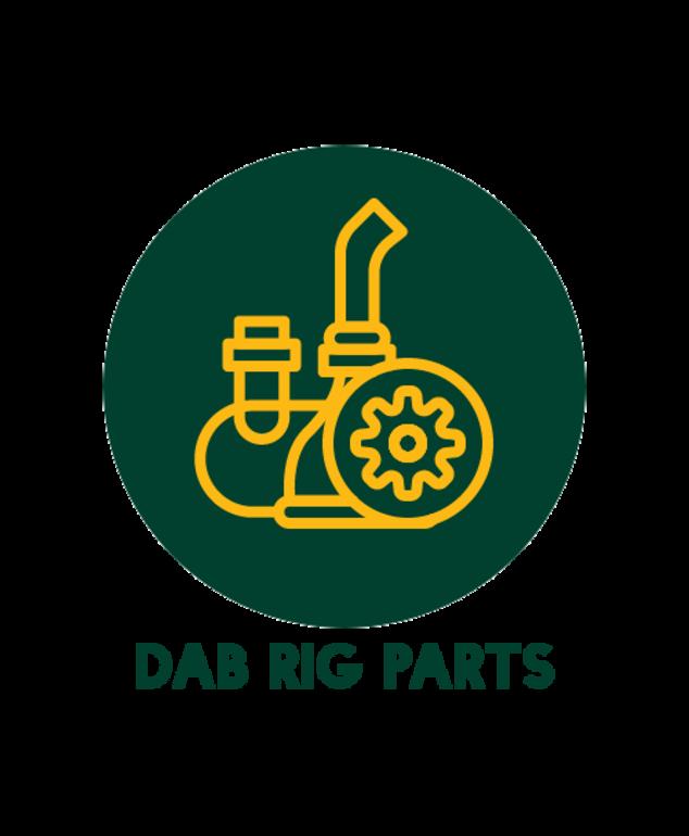 Dab Rig Parts