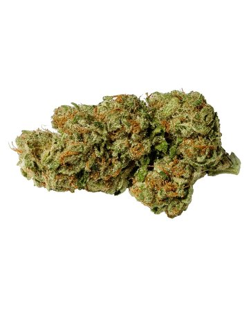 Pure Sunfarms Sativa